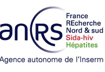 Recherche en maladies infectieuses : l'ANRS et de REACTing fusionnent