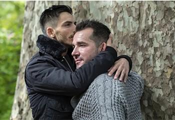« L'amour est dans le pré » : « Notre mariage sera simple, à notre image », annoncent Mathieu et Alexandre