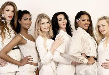 Miss Trans France : un concours militant et glamour pour la visibilité trans