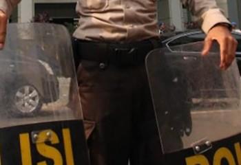 Indonésie Un ex-policier renvoyé à cause de son homosexualité perd son procès pour être réintégré