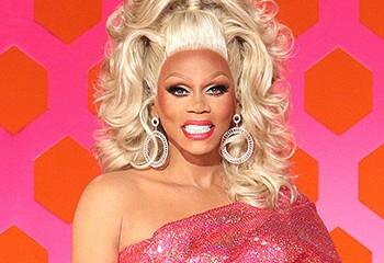 Une candidate de « RuPaul's Drag Race UK » vient de causer le plus gros scandale de l'histoire du show