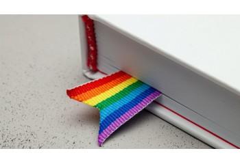 « Carnets de profs » : des professeur.e.s face à des élèves aux propos homophobes « récurrents »