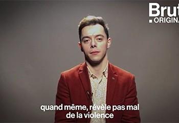 MeTooGay : quand la parole des hommes victimes de violences sexuelles se libère aussi