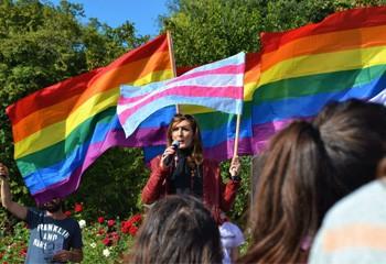 Référendum anti mariage pour tous en Roumanie : « une tactique de diversion de la part du gouvernement »
