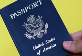 USA / Non-binaires Joe Biden est déterminé à proposer la possibilité de passeports non genrés