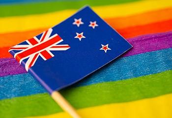 Nouvelle-Zélande : les thérapies de conversion seront bientôt illégales