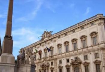 Italie La Cour constitutionnelle veut protéger les enfants des couples de même sexe