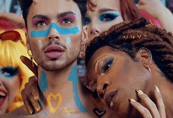 « Where Love Lives », un documentaire revigorant sur la club culture queer