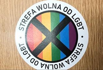 Pologne : un maire regrette avoir déclaré sa ville « zone sans LGBT »