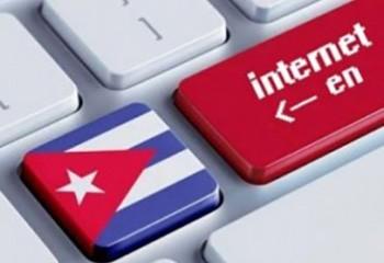 Cuba Internet, le poil à gratter du gouvernement cubain