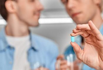 La Haute autorité de santé favorable au déploiement de la PrEP par les médecins généralistes