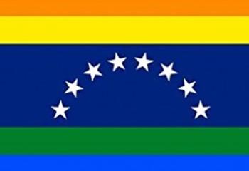 Mariage pour tous La communauté LGBTI du Venezuela ne veut plus être invisible