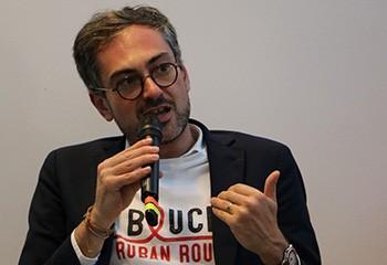 Jean Spiri : « Mes convictions ne sont pas négociables, et tant pis si mes engagements me portent préjudice politiquement »