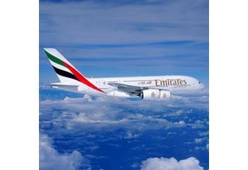 Censure Emirates accusée de couper les baisers gay dans ses programmes vidéo diffusés en vol