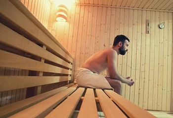 Le dernier sauna gay du Havre ferme ses portes. Philippe tourne la page du Hotway