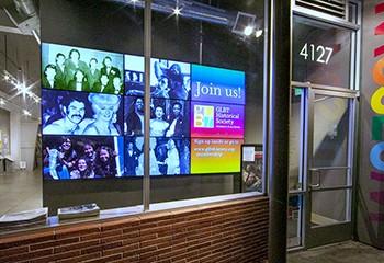 Archives LGBTQI+ : à San Francisco, les millions pleuvent pour le projet de musée