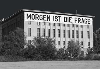 À quand le retour des nuits berlinoises?