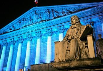 Le gouvernement reporte l'examen du projet de loi sur la PMA à l'assemblée