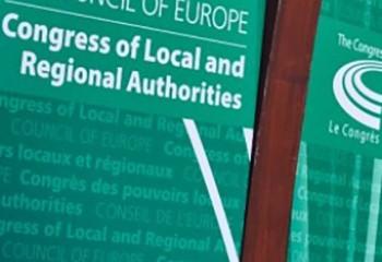 Le Conseil de l'Europe appelle les collectivités polonaises à protéger les personnes LGBTI