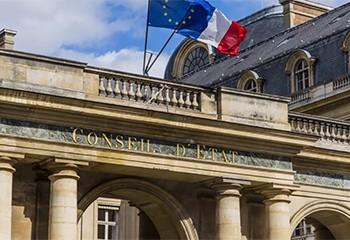 """Droit d'asile : le Conseil d'Etat retoque une partie de la liste controversée des pays """"sûrs"""""""