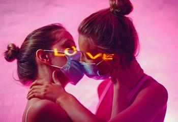 Consentement, sextoys, VIH : une étude fait le point sur la sexualité des jeunes