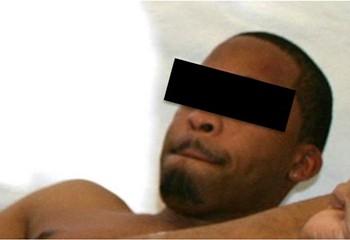 « Creaming » : Quand les sécrétions anales blanchâtres chez les gays noirs sont fétichisées !