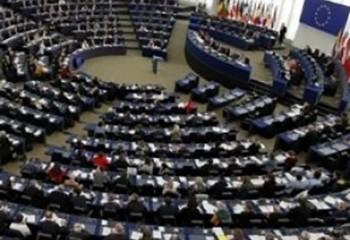 Union européenne Vers des bases légales communes contre les violences fondées sur le genre