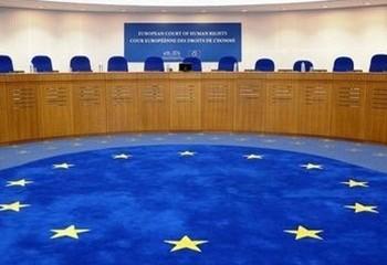 Le PE réclame une reconnaissance des unions homosexuelles