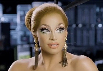 « RuPaul's Drag Race » : Valentina fait son coming-out