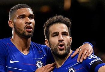 Coming-out d'un joueur du Chelsea Football Club : la rumeur d'un évènement impossible