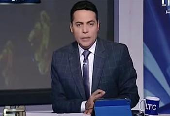 Egypte : un présentateur TV condamné à un an de prison pour avoir interviewé un gay
