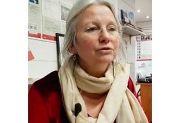 PMA pour toutes Agnès Thill persiste et compare les femmes ayant recours à la PMA à des droguées en manque