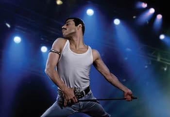 « Bohemian Rhapsody », la bisexualité de Freddie Mercury, ce douloureux problème