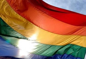 L'Angola dépénalise les relations homosexuelles