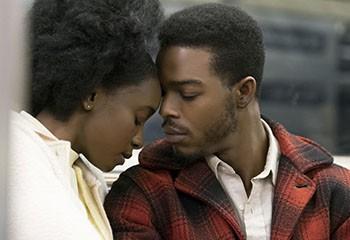 Sorties ciné : après « Moonlight », Barry Jenkins éblouit avec « Si Beale Street pouvait parler »
