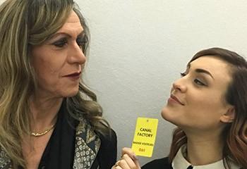 Comment « Secret Story » a instrumentalisé la transidentité pour faire de l'audience