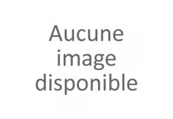 """Une histoire de la presse homosexuelle en France (2/3) : des """"années 68"""" aux """"années sida"""""""
