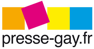 Presse Gay